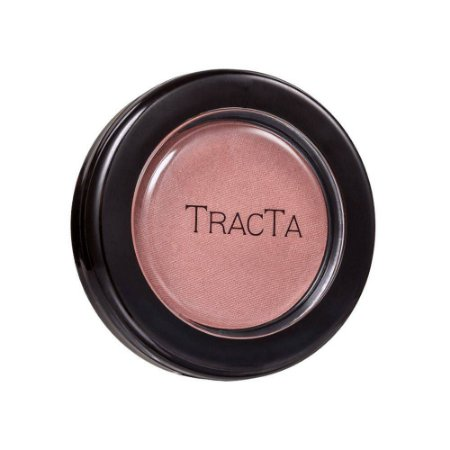BLUSH TRACTA ULTRA 05 MISTICA 2,5G