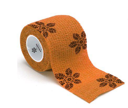 Bandagem BetterGrip Amazon