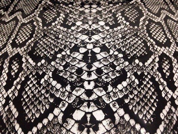 pelicula para water transfer printing modelo  couro cobra envelhecido tamanho 90 cmts x 1 mts  de largura