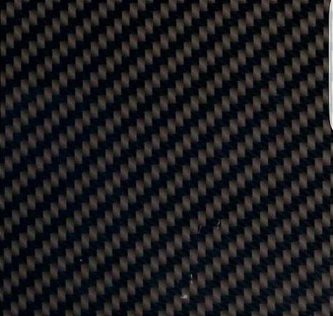 pelicula para water transfer printing modelo  carbono MATRIX PRETO E TRANSPARENTE tamanho 1mts x 50 cmts de largura