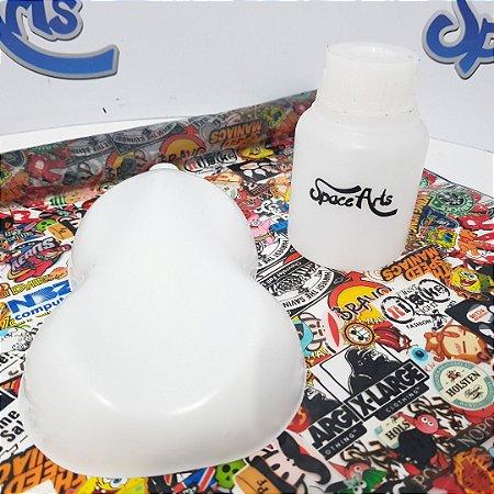 kit iniciante PARA PINTURA HIDROGRAFICA economico  - GRATIS 1 SPEED SHAPER itens do kit na descrição do produto