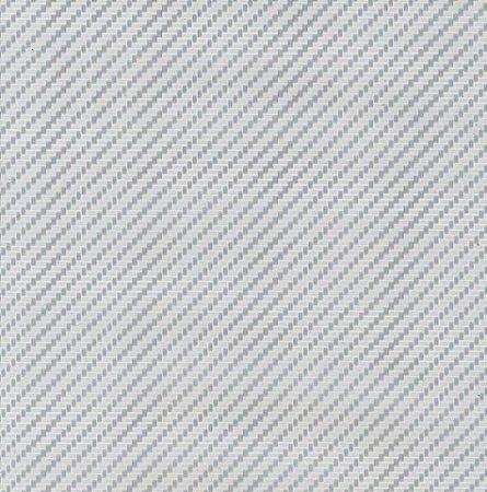 pelicula para water transfer printing modelo  carbono transparente novo tamanho 1mts x 50cm de largura