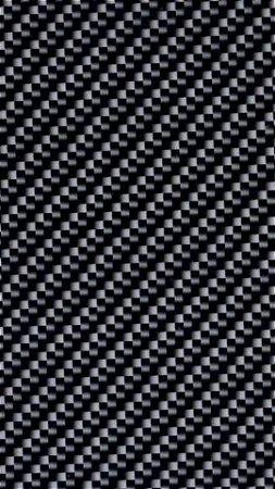 pelicula para water transfer printing modelo  carbono black tamanho 1mts x  1mtsde largura