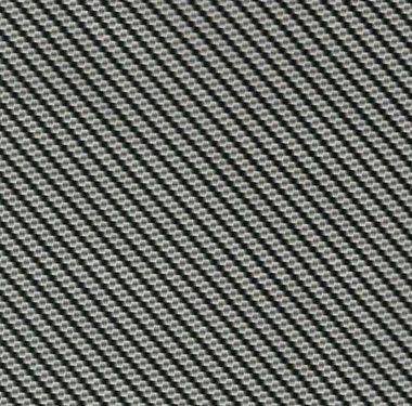 pelicula para water transfer printing modelo carbono preto continuo e transparente tamanho 1mts x 1 mts de largura