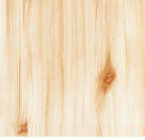 pelicula para water transfer printing modelo  madeira cedro clara tamanho 1mts x 50cm de largura