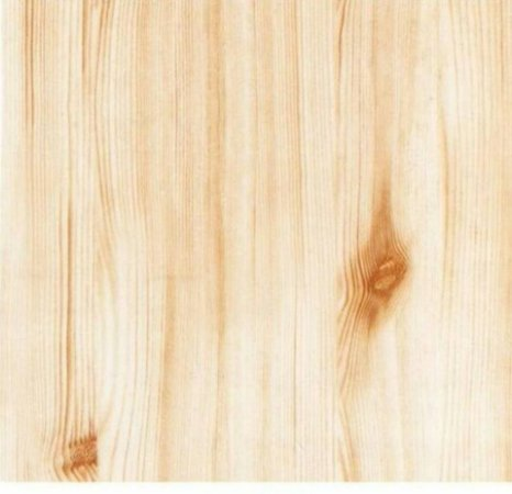 pelicula para water transfer printing modelo  madeira cedro clara tamanho 1mts x 1mts de largura