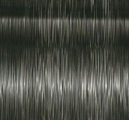 pelicula para water transfer printing modelo  aço escovado black tamanho 1mts x 50 cmts de largura