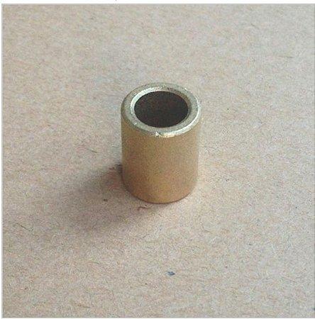 SF- 10812 auto lubrificantes Composite Rolamento Bucha luva 8 * 10 * 12mm