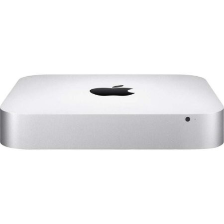 Mac Mini MGEM2LL i5 1.4, 4GB de Ram, 500GB de HD