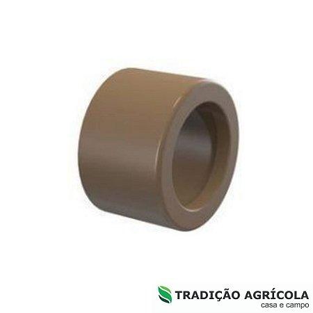 ADAPTADOR PVC PBS 100 X 90MM