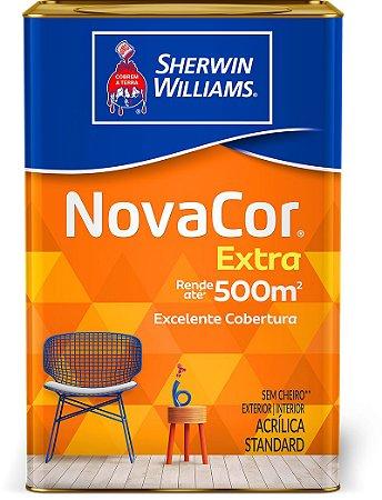 Nova Cor Extra 18L