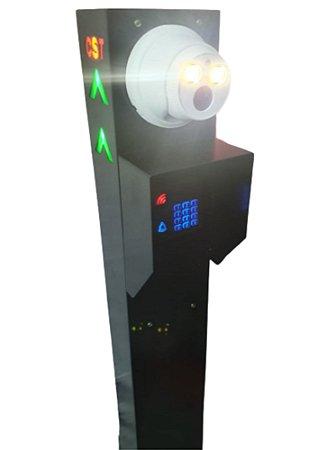 Totem Slim - CAD V3020