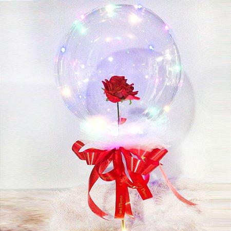 Balão Encantado