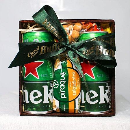 Caixa Beer