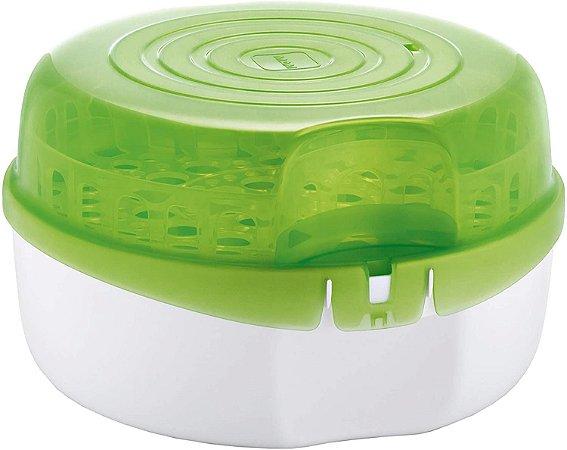 MAM Esterilizador para Micro-ondas