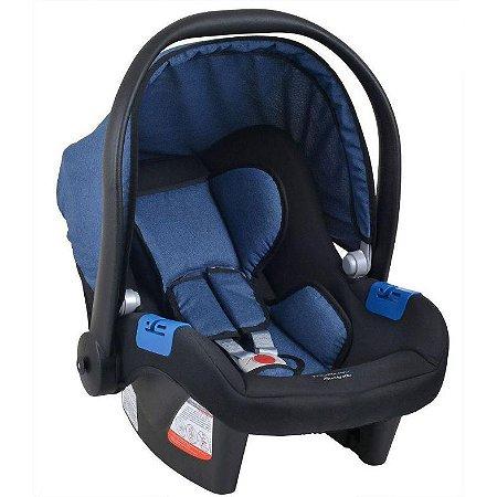 Burigotto Bebê Conforto Touring  Blue - 0 a 13Kg