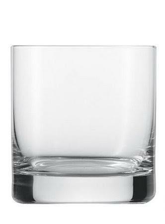 Copo de Whisky Personalizado