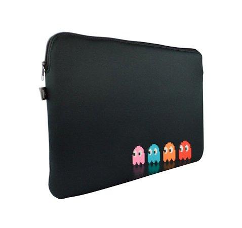"""Case para Notebook Slim 14""""  Classic Game - Reliza"""