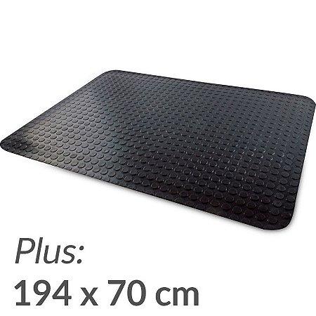 Tapete Ergonômico Antifadiga Plus (194 x 70 cm) - Reliza