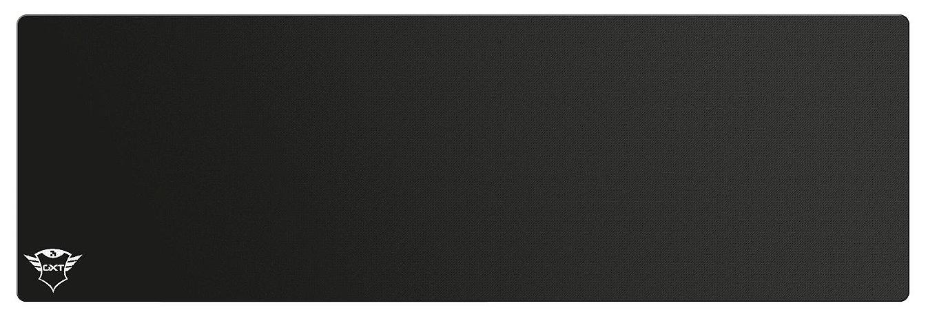 Mousepad Gamer Xxl de Alta Precisão GXT 758 - 21569 - Trust