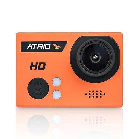 Camera de Ação Atrio FullSport HD - DC186 - Multilaser