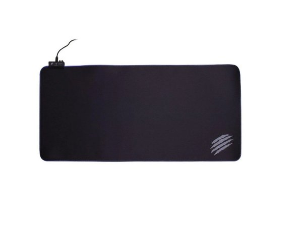 Mousepad Big Glow MP311 - Oex