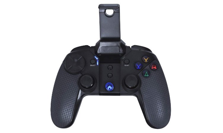 Gamepad Legend GD200 Preto - Oex