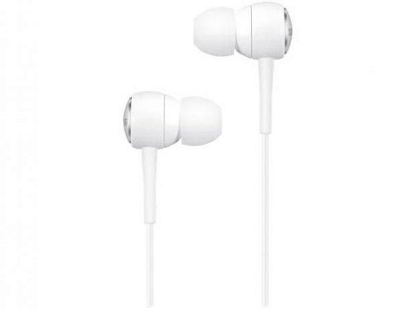 Fone de ouvido Samsung IG935 branco - Samsung