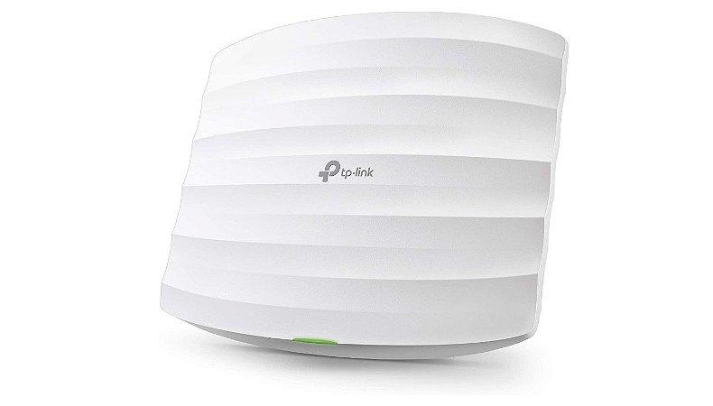 Access Point Wireless N300 Montável em Teto EAP110 - TP-Link