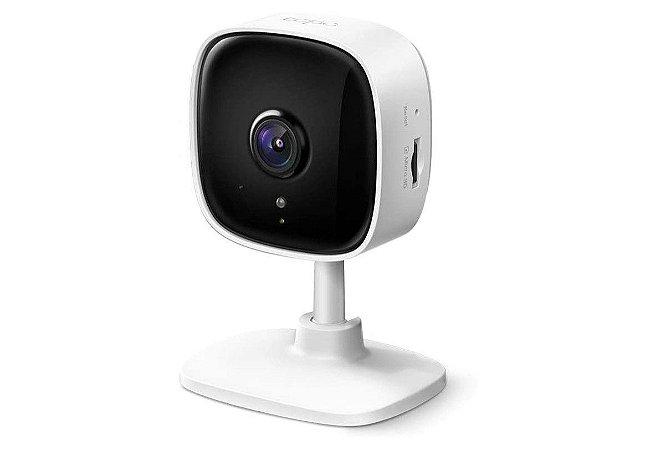 Câmera TP-Link Tapo C100 WiFi 1080p - TP-Link