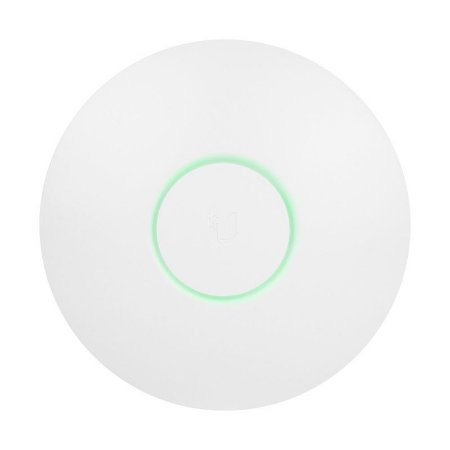 Access Point Ubiquiti Unifi AC MU-MIMO 2,4GHZ 300Mbps UAP-LR BR - Ubiquiti
