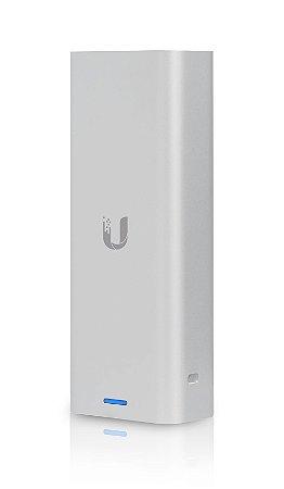 Gerenciador Ubiquiti Unifi Cloud Key Gen2 UCK-G2 - Ubiquiti