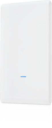 Access Point Ubiquiti Unifi Mesh Dual Band MIMO UAP-AC-M-PRO BR - Ubiquiti