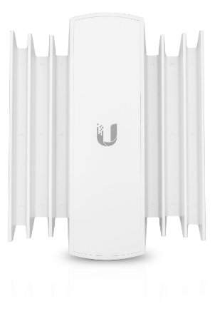 Antena Setorial Ubiquiti Prismstation Horn-5-90 AC PS-5AC-90 13 DBI 90º PrismAP-5-90 - Ubiquiti