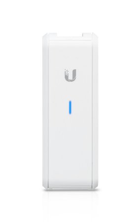 Gerenciador Ubiquiti Unifi Controller Cloud Key UC-CK - Ubiquiti