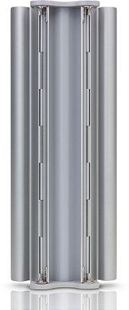Antena Setorial Ubiquiti Airmax MIMO PtMP 5.8GHz AM-M-V5G-TI - Ubiquiti