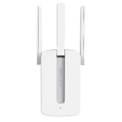 Repetidor de Sinal WiFi MW300RE 300mbps - Mercusys