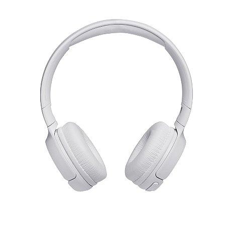 Headphone JBL Tune 500 BT Branco - JBL