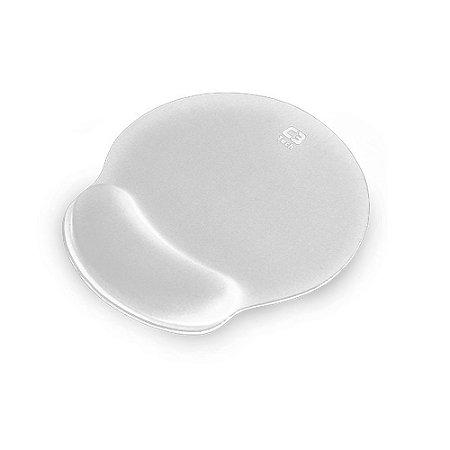 Mouse pad com apoio em Gel MP-100 - C3TECH
