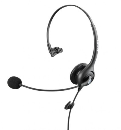 Headphone F11-1NSQD - Elgin