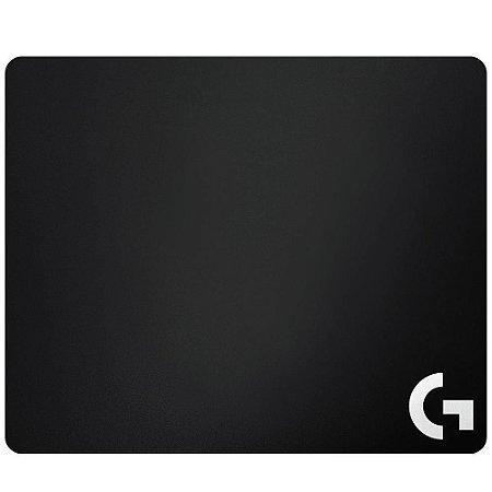 Mousepad Gamer Logitech G240 - Logitech