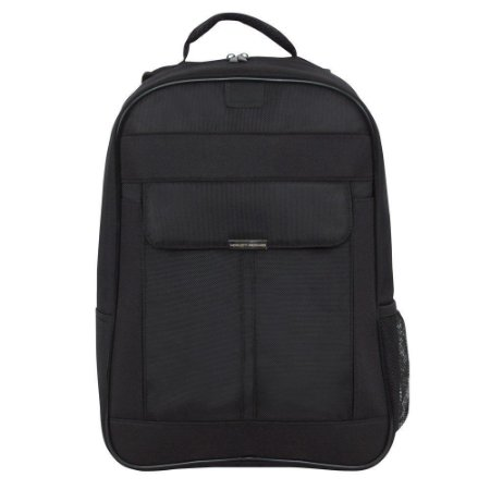 Mochila HP Merit para Notebook 15,6'' Preto - HP