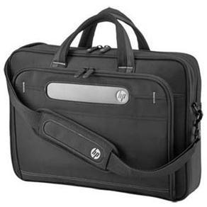 Maleta HP Business Top Load H5M92AA para Notebook até 15.6'' Preto - HP