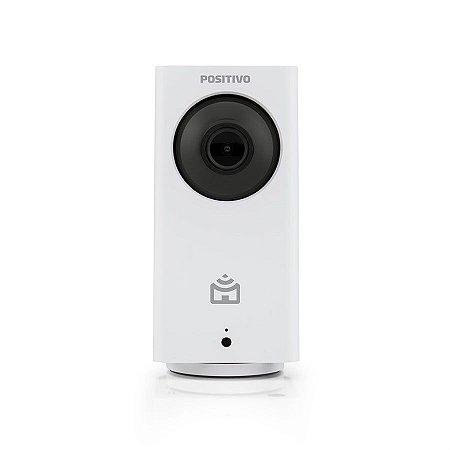 Câmera Smart Positivo WiFi 360 Full HD Positivo Casa Inteligente - Positivo