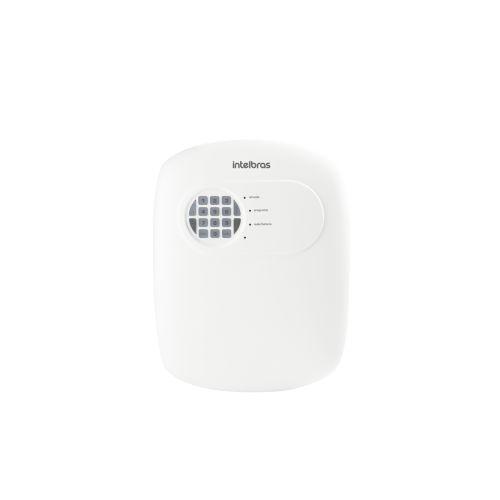 Central de Alarme Não Monitorada ANM 24 Net - Intelbras
