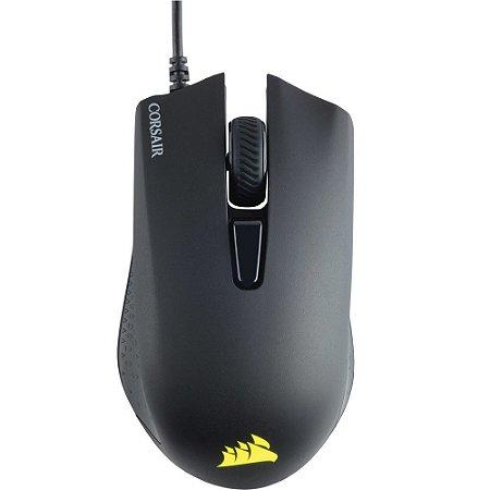 Mouse Corsair Gaming Harpoon RGB - Corsair