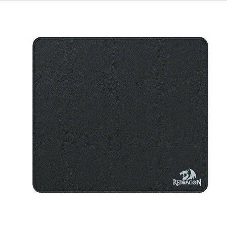 Mousepad Gamer Redragon Flick M 320x270mm P030 - Redragon