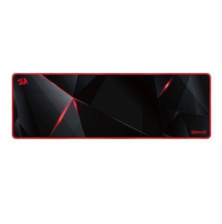Mousepad Gamer Redragon Aquarius 930x300x3mm P015 - Redagron