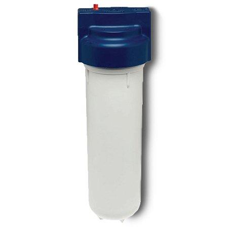 Filtro de Água Aqualar Aquatotal AQT25F