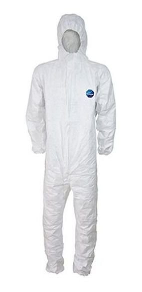 MACACAO TYVEK BCO TYCHF5S TIPO 5-6 CA34187-G